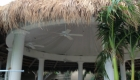 South Florida Hotel Tiki Huts & Tiki Bars