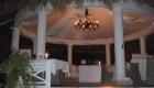 Hotel Resort Tiki Huts & Tiki Bars