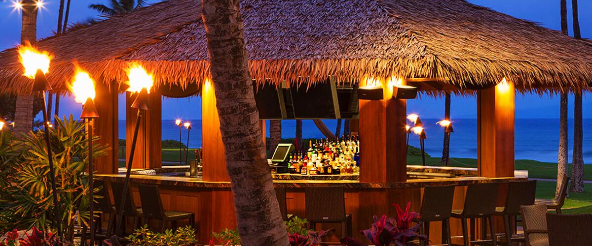 Florida-Tiki-Huts-Bars-5