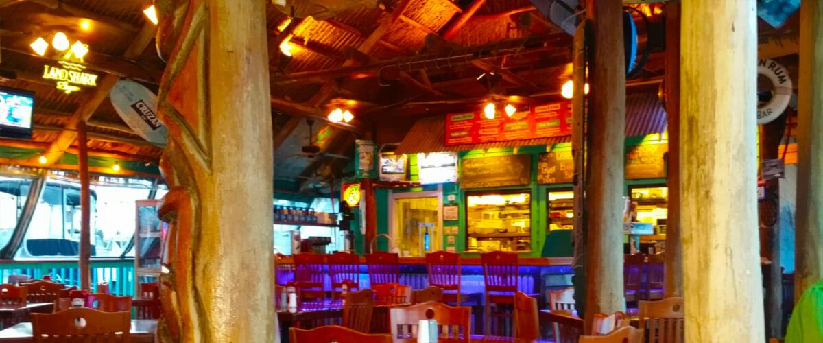Tiki-Huts-Bars-Fort-Pierce-Florida