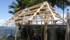 Tiki Hut Aug-22