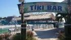 Tiki Hut Aug-54